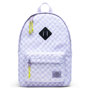 Parkland Bayside Checker Orchid Backpack