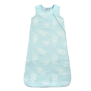 Coccoli Blue Splatter Sleepsack