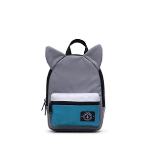 Parkland Little Monster Dust Storm Backpack