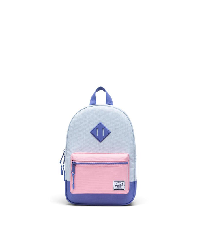 Herschel Supply Kids Backpack Pink-Purple