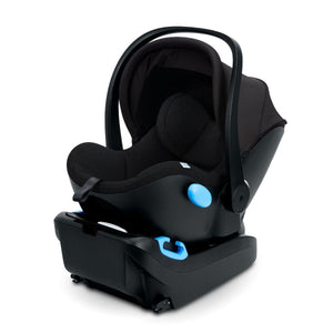 Clek Liing Infant Seat (Jersey) - Carbon