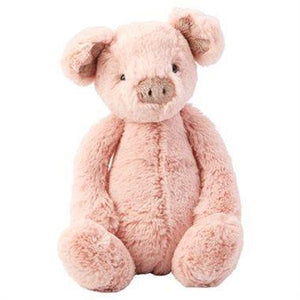 Jellycat Bashful Piggy Medium