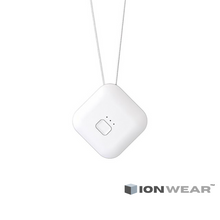 Load image into Gallery viewer, THE NECKLACE - IONWEAR™ - IONWEAR™
