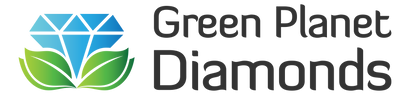 Green Planet Diamonds