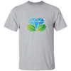 GPD Icon T-Shirt