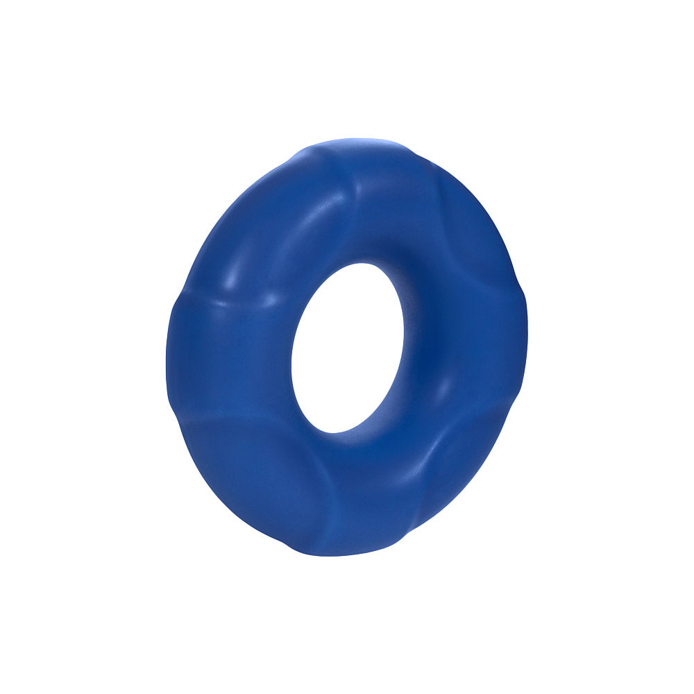 FORTO F-33 C-Ring 17mm Blue Small