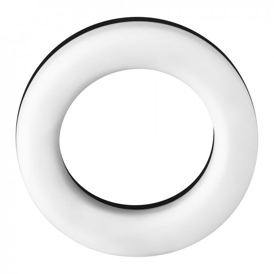 F-19 Silicone C-Ring