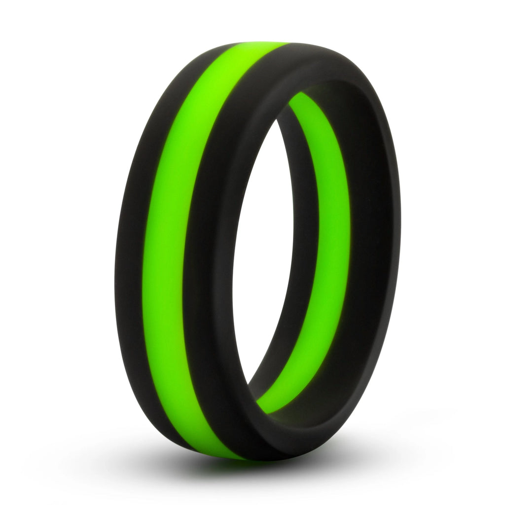 Silicone C-Ring