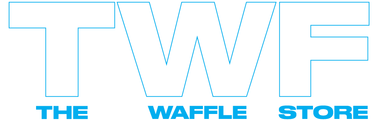The Waffle Store