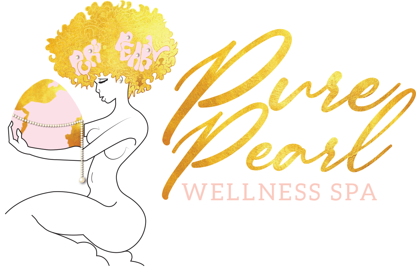 Pure Pearl Wellness Spa