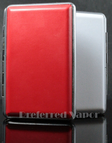 510 & 901 Designer eCig Carry Case