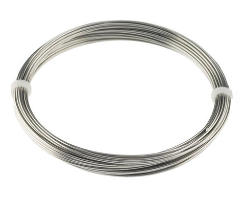 Stainless Wire ( 316L ) 5 feet