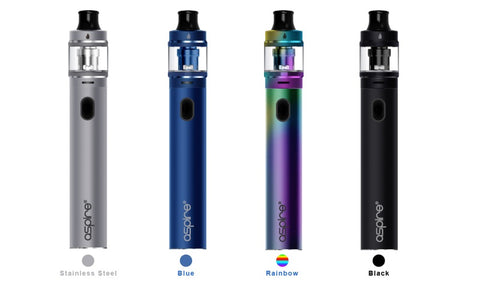 Aspire Tigon Stick Kit
