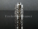 Aspire Atlantis Webbed Replacement Glass