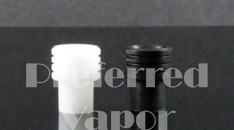 Cherry Vape Tiny Chaser