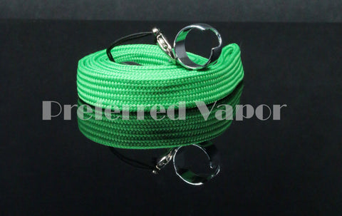 eGO Necklace Battery Lanyard