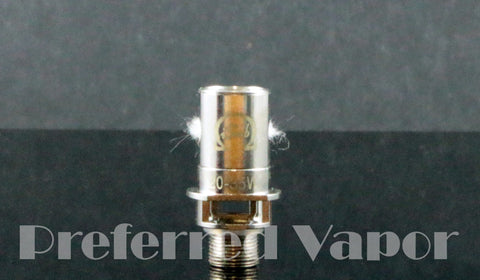 Innokin iSub Replacement Coil
