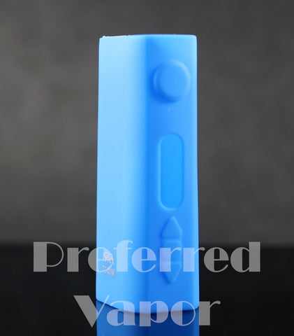 Istick 40W TC Silicone Sleeve