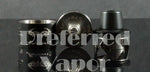 Mutation XS Mini RDA - Authentic