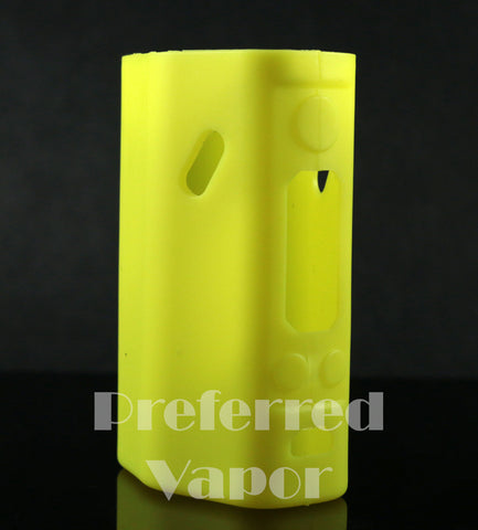 zzz ~ Reuleaux Rx200 Silicone Sleeve
