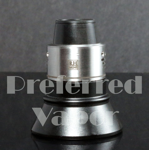 Council of Vapor Royal Hunter Mini 22mm RDA - Authentic