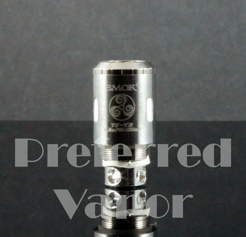 SMOK TFV4 Replacement Coils