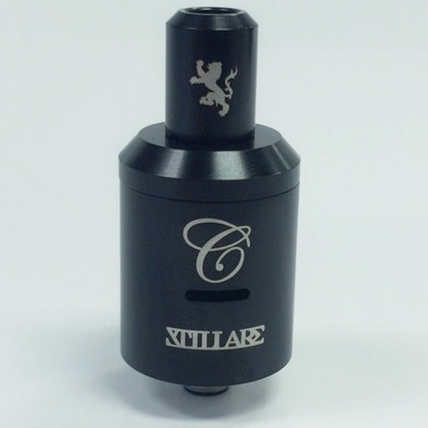 Stillare V1 RDA - Replica