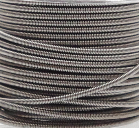 Exotic Pre-Made Wire