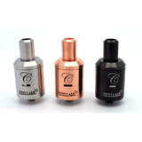 Stillare V3 RDA - Replica