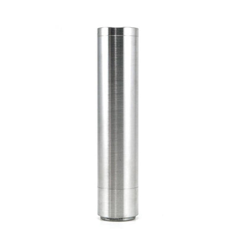 Flagship Mech Mod - Authentic