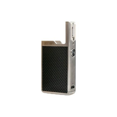 Lost Vape Orion DNA Go Starter Kit