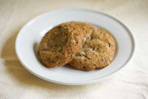 Cookie (single)