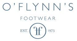 O'Flynns Footwear Shop Shoes Online