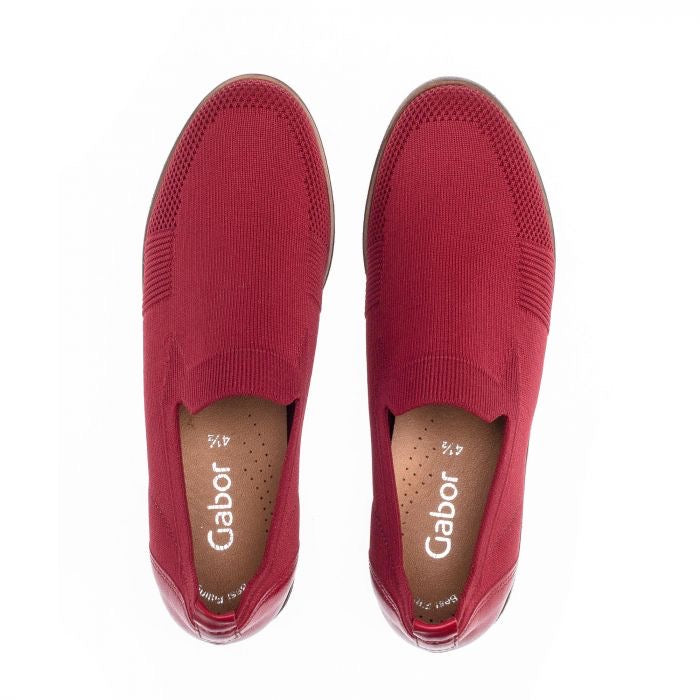 GABOR 44.185-RED