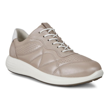 ECCO 460663 Soft 7-GREY ROSE