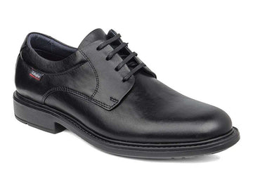 CallagHan Cedron 89403-BLACK