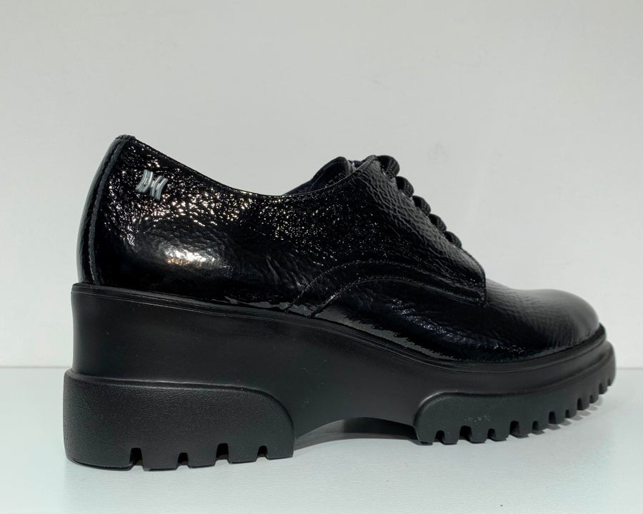 CallagHan 27201 Patent-BLACK