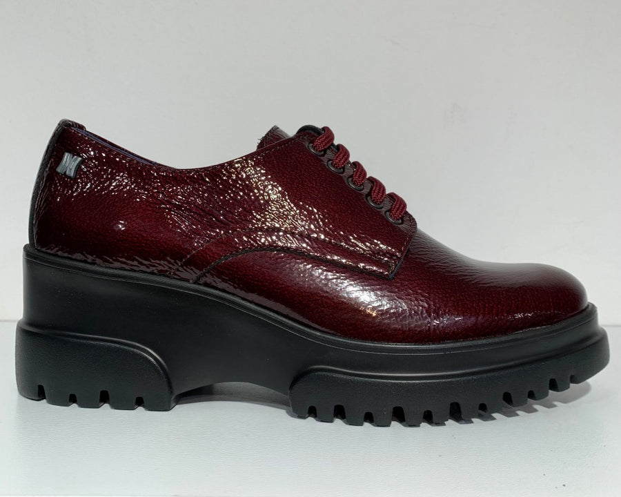 CallagHan 27201 Patent-BORDEAUX