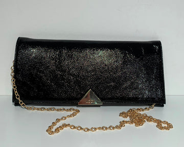 LODI L1000 Clutch-BLACK