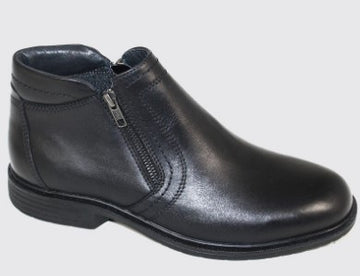 DUBARRY BARRETT 5043-BLACK