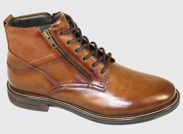 DUBARRY SAMPSON 5785