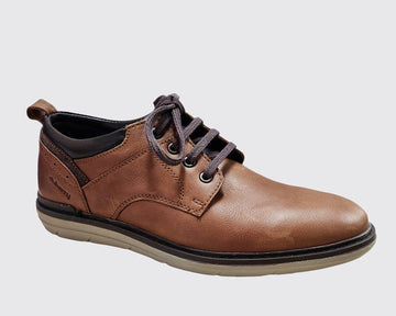 DUBARRY Brooks 4947