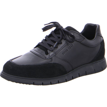 Ara Morton 11-34001-BLACK