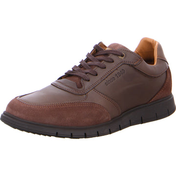 Ara Morton 11-34001-BROWN