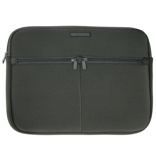 Padded Laptop Case