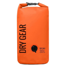 Load image into Gallery viewer, Dry Bag 20L
