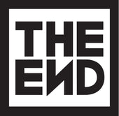 The End Boutique
