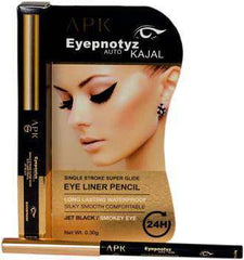 Apk Eyes Waterproof Auto Kajal - LadiesInn.pk