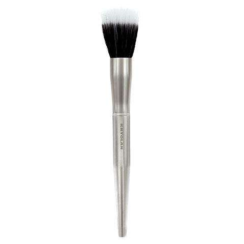 Karyolan Brushes & Sets Premium Smoothing Brush - LadiesInn.pk