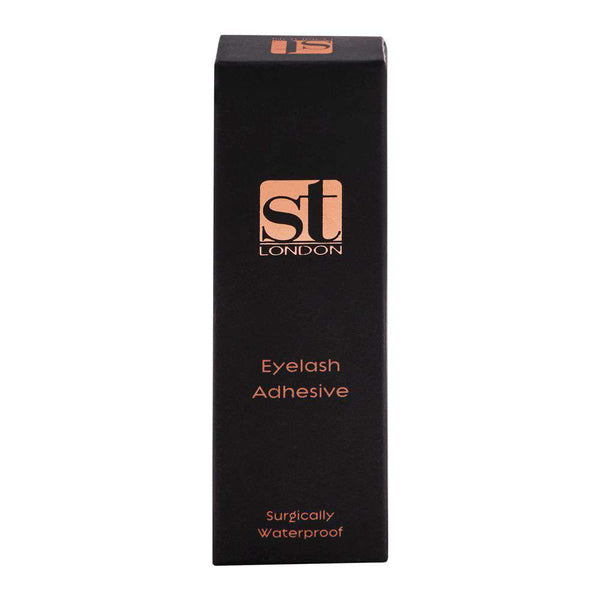 ST London Eyelash Adhesive